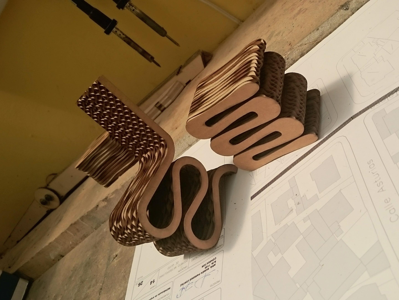 Tres-T ::diseño de productos
