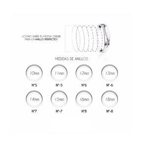 medidas-anillos_web