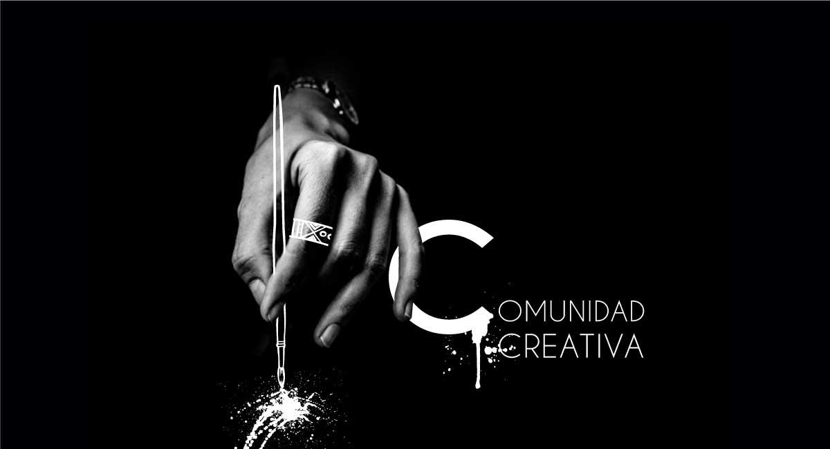 COMUNIDAD-CREATIVA